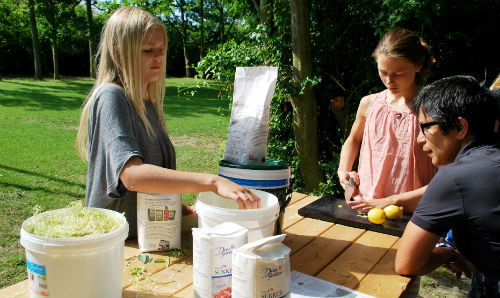 Lykkegården-4_500 Foto Ulla Skovsbøl