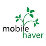 mobile-haver-logo